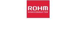 ROHM Wako Co., Ltd.