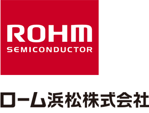2019 ROHM HamamatsuRECRUITMENT INFORMATION