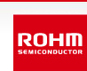 Excellence in Electronics ROHM